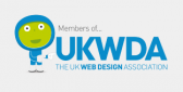 UKWDA_featured